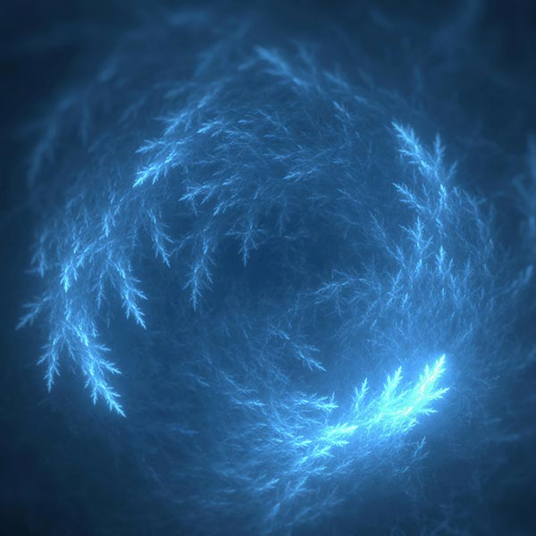 crystal-manifestation-01-600x600