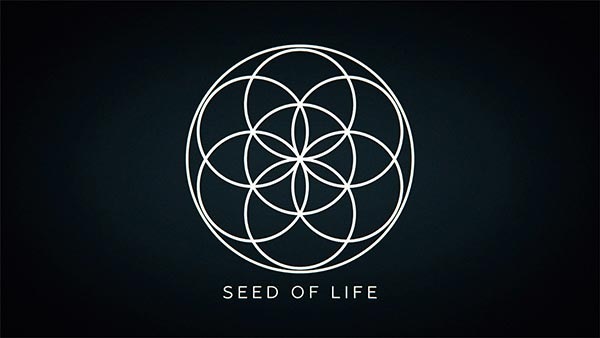 explainer-01-seed-of-life-600x338