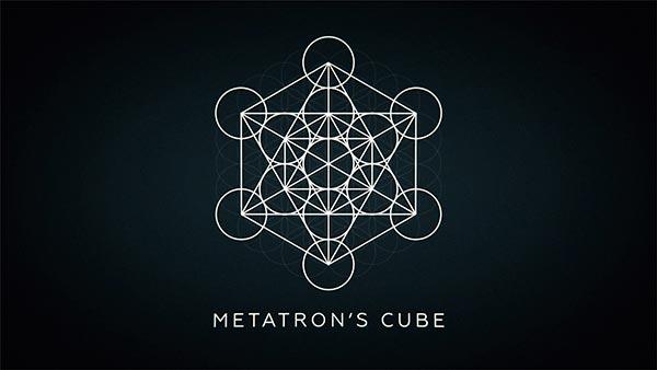 explainer-04-metatrons-cube-600x338