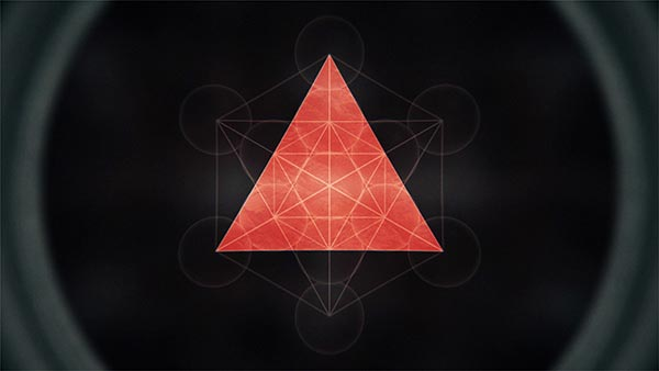 explainer-05-tetrahedron-600x338