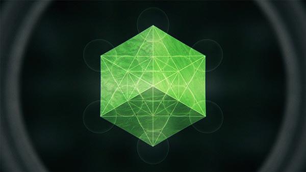 explainer-06-hexahedron-600x338