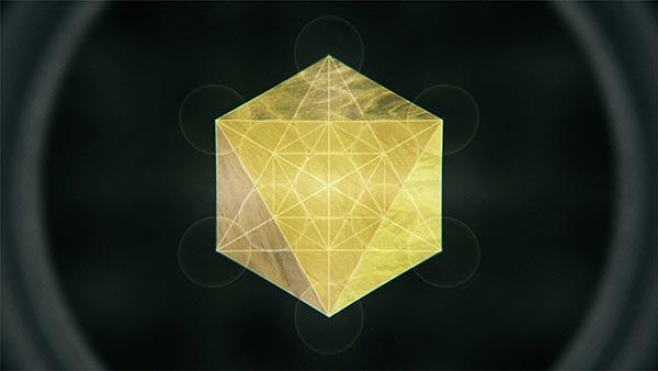 explainer-07-octahedron-600x338