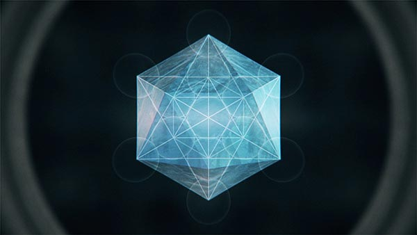 explainer-08-icosahedron-600x338
