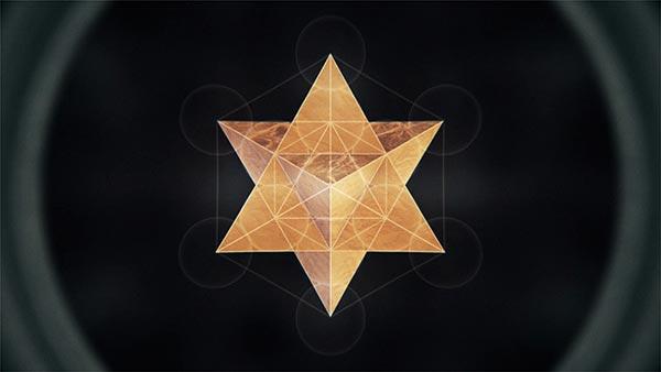 explainer-10-star-tetrahedron-600x338