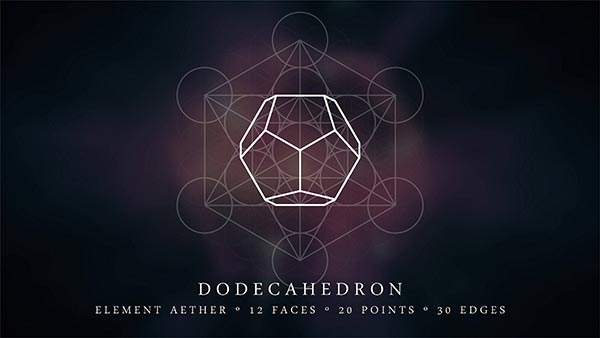 meditation---dodecahedron-0-600x338