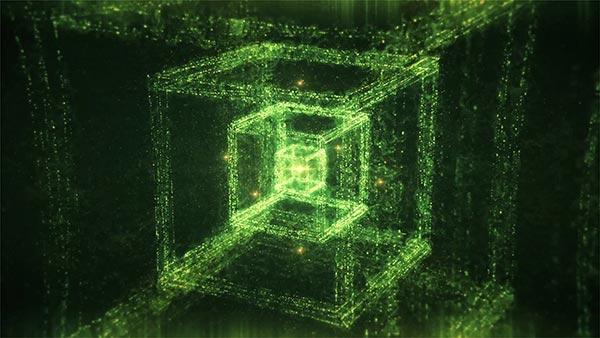 meditation---hexahedron-1-600x338