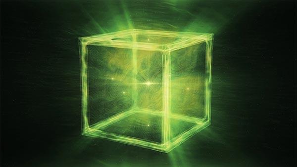 meditation---hexahedron-2-600x338