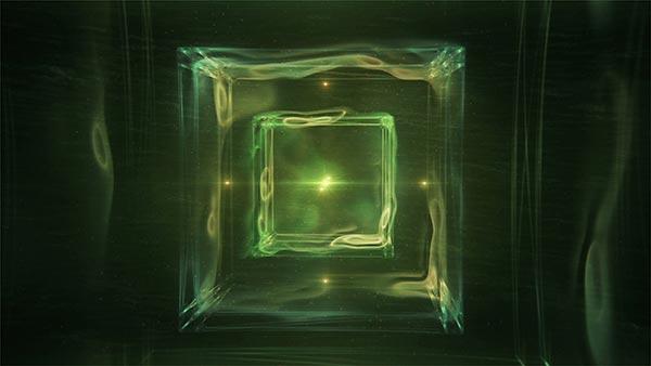 meditation---hexahedron-3-600x338