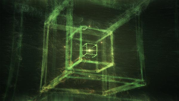 meditation---hexahedron-5-600x338