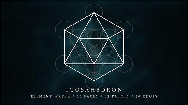meditation---icosahedron-0-600x338