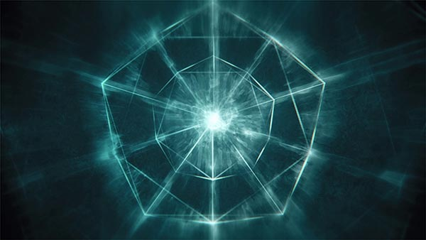 meditation---icosahedron-2-600x338