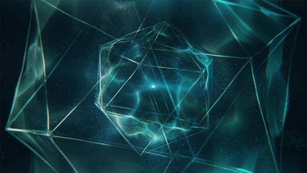meditation---icosahedron-3-600x338