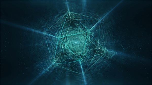 meditation---icosahedron-4-600x338