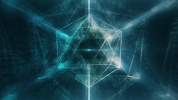 meditation---icosahedron-5-600x338