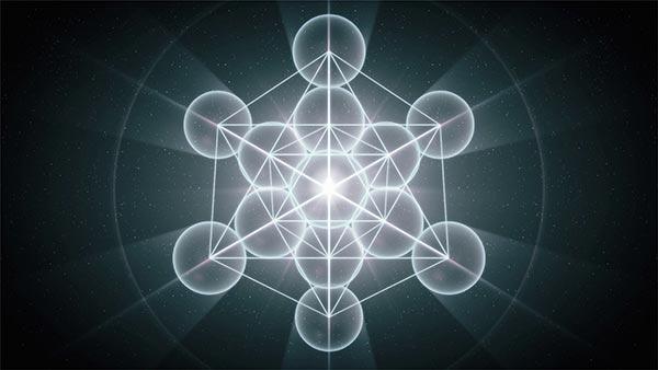 meditation---metatrons-cube-600x338