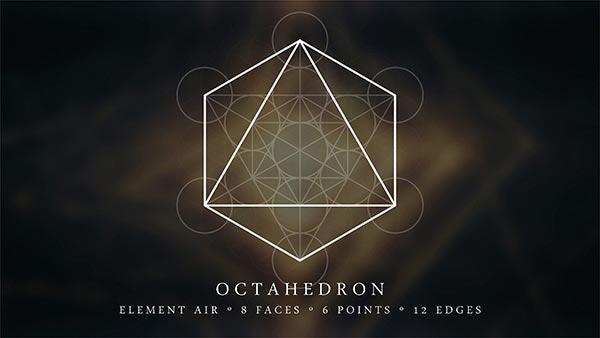meditation---octahedron-0-600x338