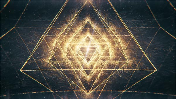meditation---octahedron-1-600x338