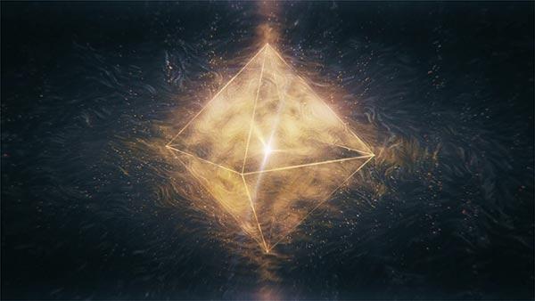 meditation---octahedron-2-600x338