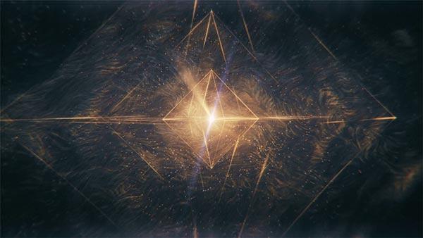 meditation---octahedron-3-600x338