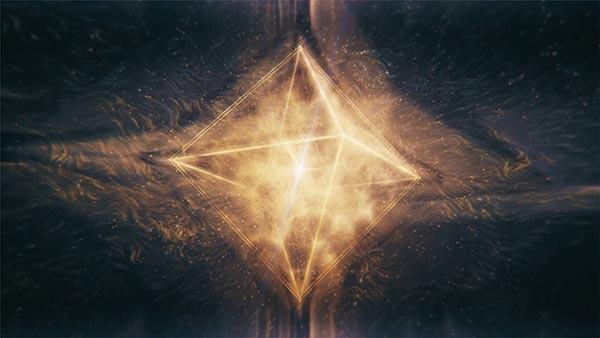meditation---octahedron-4-600x338