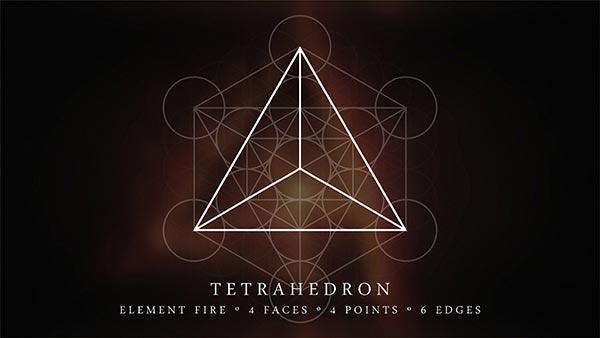 meditation---tetrahedron-0-600x338