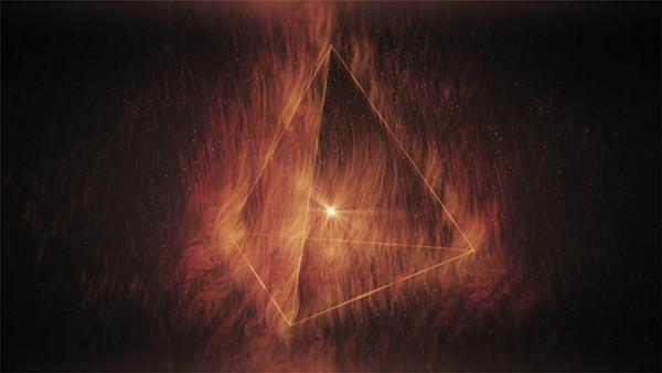 meditation---tetrahedron-1-600x338