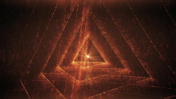 meditation---tetrahedron-2-600x338