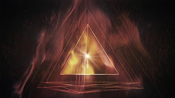 meditation---tetrahedron-3-600x338