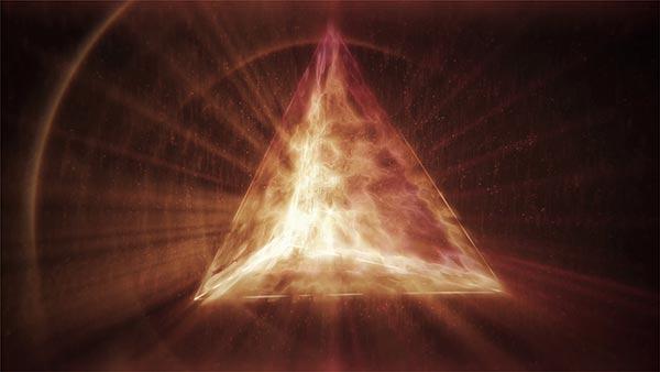 meditation---tetrahedron-4-600x338
