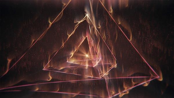 meditation---tetrahedron-5-600x338