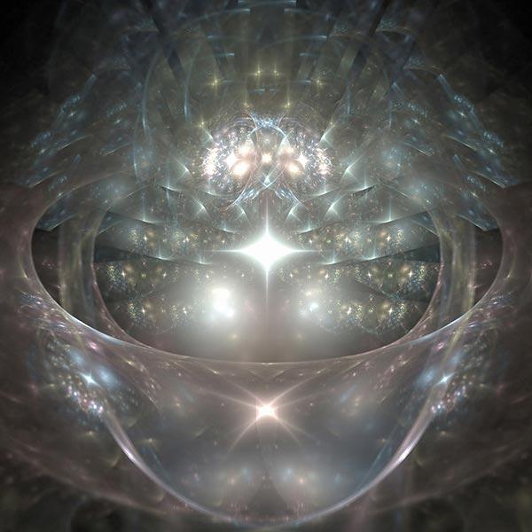 stellar-coronation-03-600x600