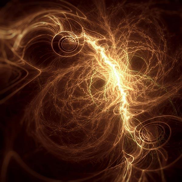 string-flux-v20-c02-600x600